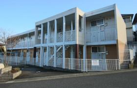 1K Apartment in Kojogaoka - Otsu-shi