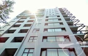 文京区 白山(2〜5丁目) 2LDK {building type}