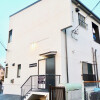 1DK Apartment to Rent in Matsudo-shi Interior