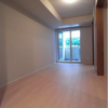 2LDK Apartment to Buy in Minato-ku Living Room