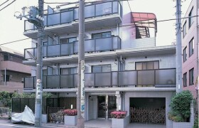 1R Apartment in Sangenjaya - Setagaya-ku