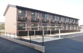 1K Apartment in Tambasasayama-shi