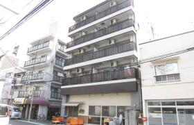 2K Mansion in Setagaya - Setagaya-ku