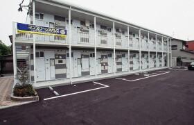 福岡市西區福重-1K公寓