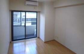 1R Apartment in Sugamo - Toshima-ku