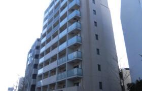 1LDK Mansion in Higashi - Shibuya-ku
