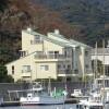 5SLDK Holiday House to Buy in Kamo-gun Minamiizu-cho Exterior