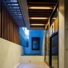 1LDK Apartment to Rent in Setagaya-ku Lobby