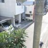 3DK House to Buy in Osaka-shi Ikuno-ku View / Scenery
