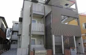 1K Apartment in Hiyoshicho - Hachioji-shi