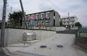 1K Mansion in Sengencho - Higashikurume-shi