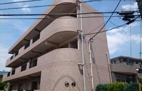 1K Mansion in Nakatahigashi - Yokohama-shi Izumi-ku