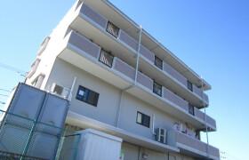 1K Mansion in Kaneko - Ashigarakami-gun Oi-machi