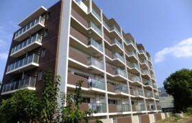 3LDK Apartment in Otowa nishibayashi - Kyoto-shi Yamashina-ku