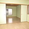 4LDK House to Buy in Kashiwara-shi Interior