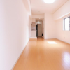 1R Apartment to Buy in Taito-ku Bedroom