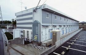 1K Apartment in Minamihakusandai - Hachinohe-shi