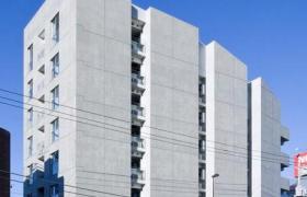 1LDK Apartment in Kamiuma - Setagaya-ku