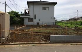 4LDK House in Yatabe - Tsukuba-shi