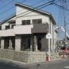 2LDK House to Rent in Nagoya-shi Meito-ku Exterior