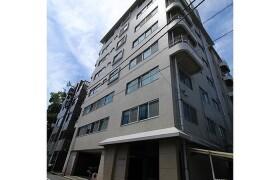 1LDK Mansion in Kudankita - Chiyoda-ku