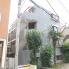 Whole Building Apartment to Buy in Inagi-shi Exterior
