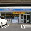 1K Apartment to Rent in Urayasu-shi Convenience Store