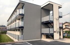 1K Apartment in Minami - Kasukabe-shi