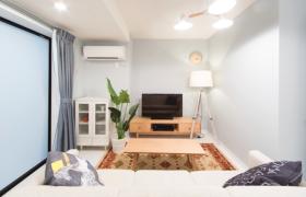 Shared Apartment in Tamagawa - Ota-ku