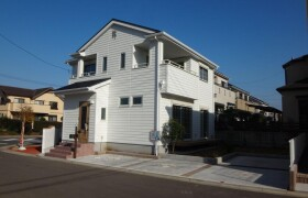 4LDK House in Wakahagi - Inzai-shi