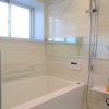 1LDK Apartment to Buy in Nerima-ku Bathroom