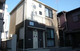 世田谷区 駒沢 1K アパート