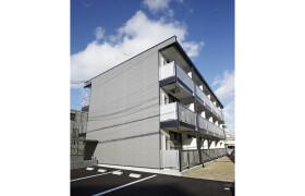 1K Mansion in Nagasu nishidori - Amagasaki-shi
