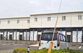1K Apartment in Shimanochi - Miyazaki-shi