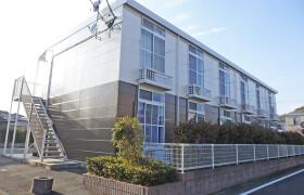福岡市西區横浜(1〜2丁目)-1K公寓