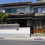 8LDK House