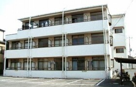 1K Apartment in Yanaka - Adachi-ku