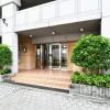 3LDK Apartment to Buy in Osaka-shi Higashisumiyoshi-ku Entrance Hall