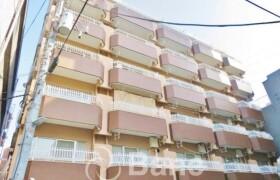 3LDK {building type} in Nakane - Meguro-ku