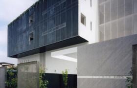 1SLDK Mansion in Shukugawara - Kawasaki-shi Tama-ku