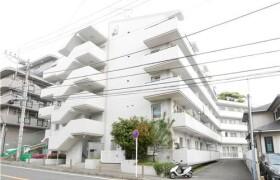 1R Mansion in Iriyamazucho - Yokosuka-shi