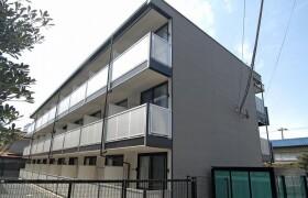 1K Mansion in Kizawa - Toda-shi