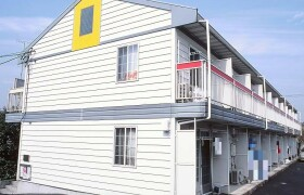 1K Mansion in Shimotsuchidana - Fujisawa-shi