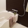 2LDK Apartment to Buy in Yokosuka-shi Bathroom