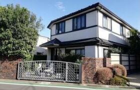 5LDK {building type} in Nakane - Meguro-ku