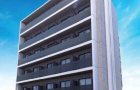 1K Apartment in Saginuma - Kawasaki-shi Miyamae-ku
