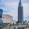 2LDK Apartment to Rent in Shibuya-ku Shopping Mall