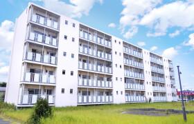 御前崎市池新田-2K公寓大厦