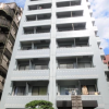 1K Apartment to Buy in Toshima-ku Exterior