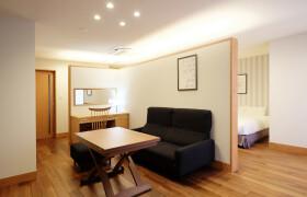 1R Mansion in Kitahorie - Osaka-shi Nishi-ku